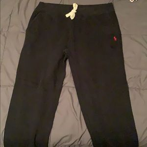 POLO by Ralph Lauren Sweatpants, M